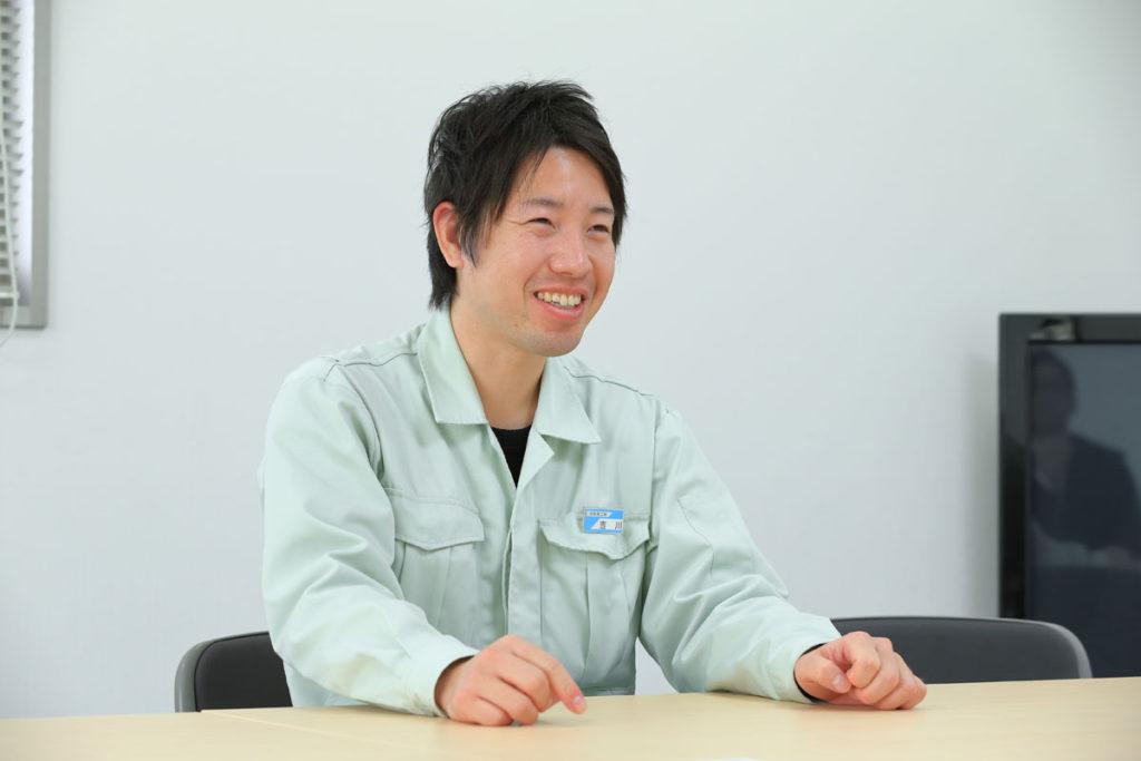 yoshikawa161
